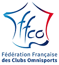 logo ffco.png