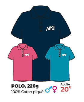 Boutique%20ABOI%20Multisport%20PV-page-0