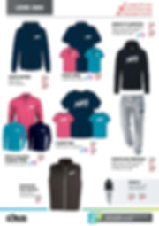 Boutique ABOI Multisport PV-page-002.jpg