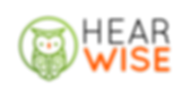 hear-wise-logo-horizontal-original.png
