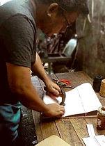 O'EL Designs Master Craftsman