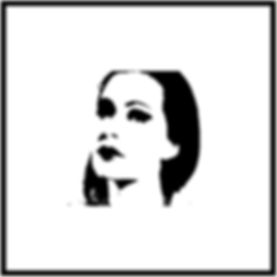 stampdesign.jpg