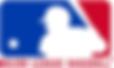 MLBLogo.png
