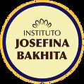 2021_IJB_logo_text.png