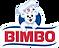 Logotipo-bimbo.png