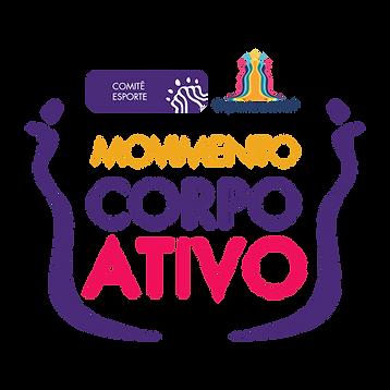2021_GMB_MCA_Logo_VERT.png