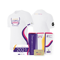 2021_GMdoB_MCA_Kit-Laranja.png