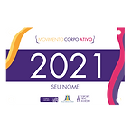 2021_GMdoB_MCA_Número Peito.png