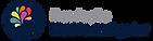 flma_logo_horizontal.png