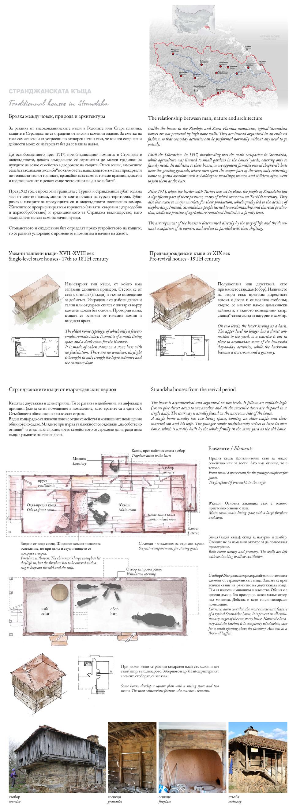 strandzha_traditional_house
