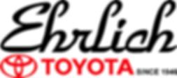 Ehrlich Toyota logo_FINAL.png