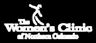 WCNC_Logo_REVERSE.png