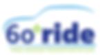 Senior Resource Center 60 Plus Logo.png