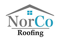 NorCo Roofing Logo.jpg