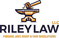 Riley-Total Logo.jpg