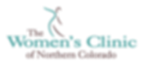 WCNC_Logo_4C.png
