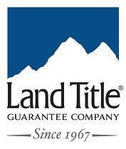 Land Title logo WITH R-CMYK-1_withWhiteB