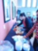 LNO2019_2.jpg