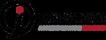 JunesTeam-Logo-KW-horizontal-RGB-transpa
