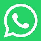 WhatsApp_Logo_2.pngWhatsApp Andes Soul
