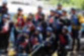 equipo2.jpg