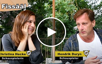 Radio-Special FUN with Hendrik Duryn.jpg