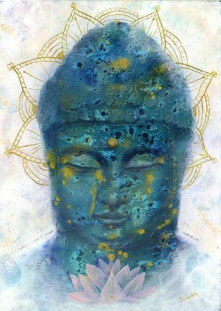 buddha+web.jpg