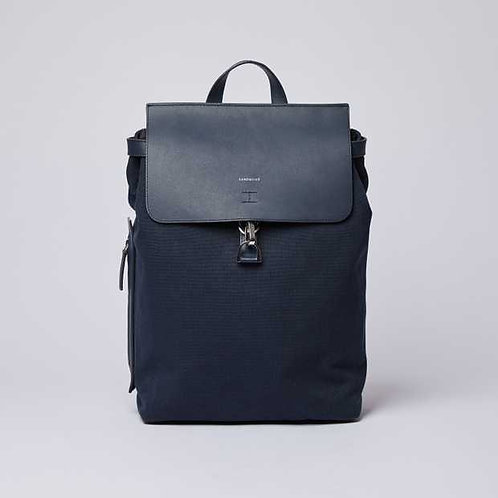 Alva Metal Hook Backpack