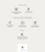 infografia_web_roland_en_1400x.png