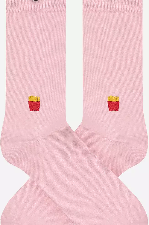 Socks Siegfried