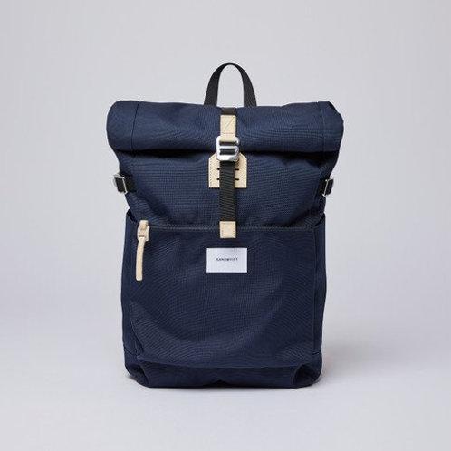 Ilon Backpack