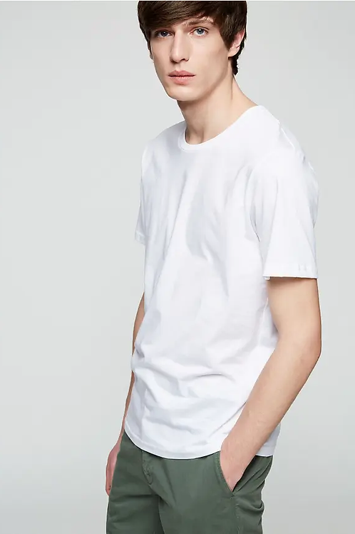 Jaames-White