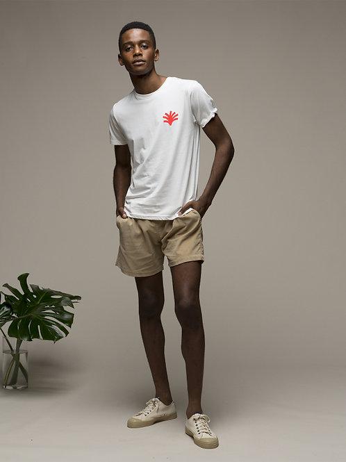 Palmeraie Tee Shirt