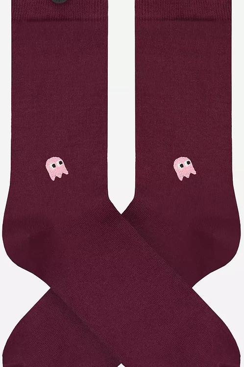 Socks Stan