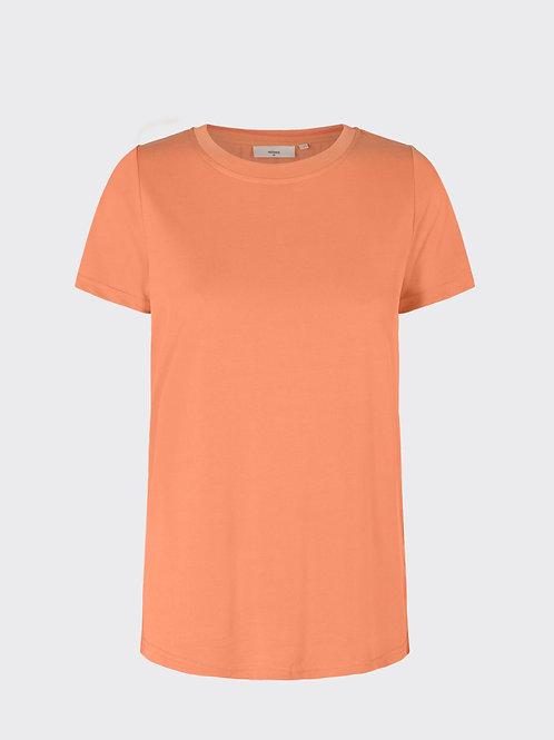 Rynah T-Shirt-Sunbaked