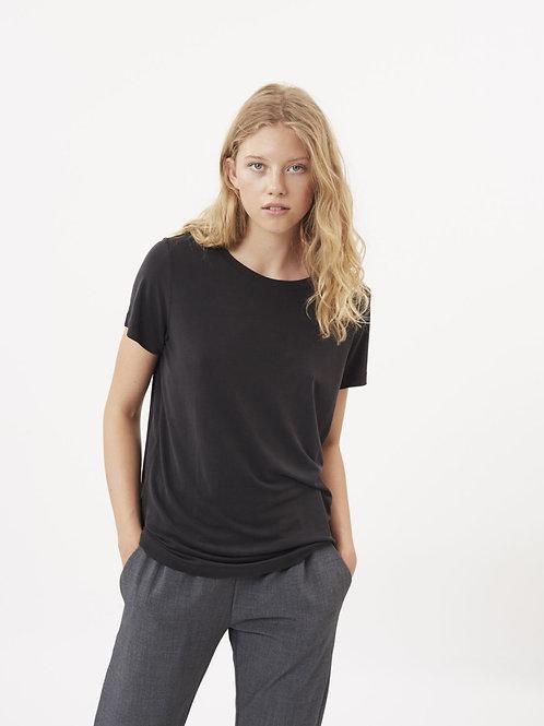 Rynah T-Shirt-Black