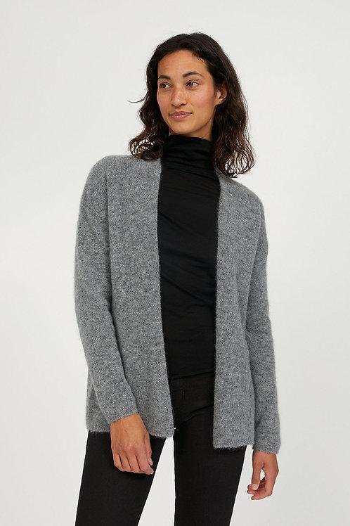 Vaniaa-Frozen mid Grey