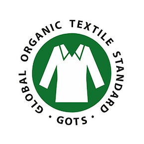 global-organic-textile-standard-gots.jpg