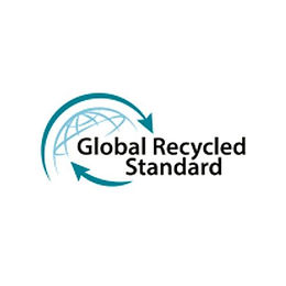 global-recycle-standard.jpg