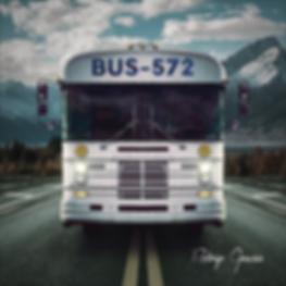 Capa EP Bus-572