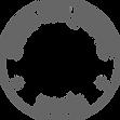 Sac à main créateur Français, Sous les Pavés marque de sac à main 100% fabriqués à Paris.  Découvrez notre gamme de sacs à main 100% Made In France dans notre boutique en ligne. Sac à main fashion Paris.