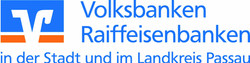Volks- & Raiffeisenbanken