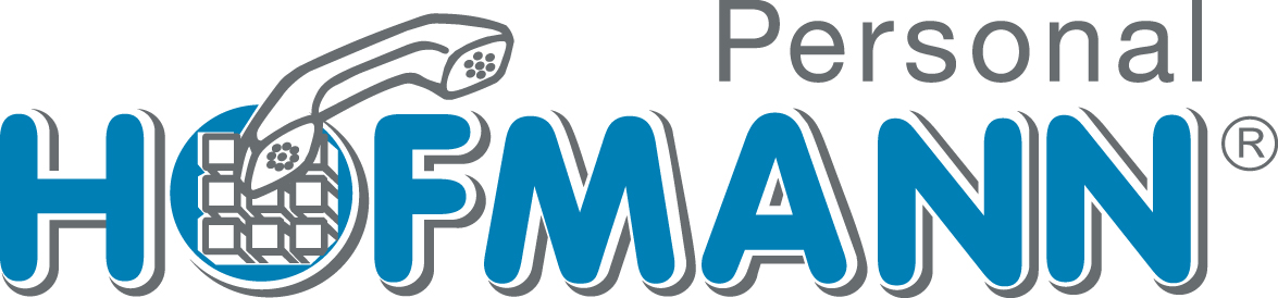Hofmann_Logo_4c_2010