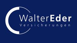 Logo_Walter_Eder_blauer_Hintergrund