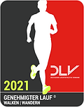 DLV Logo 2021