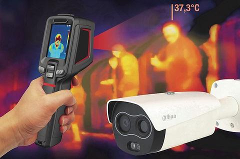 Caméras thermiques.jpg