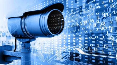 La vidéo-surveillance, un outil marketing puissant !