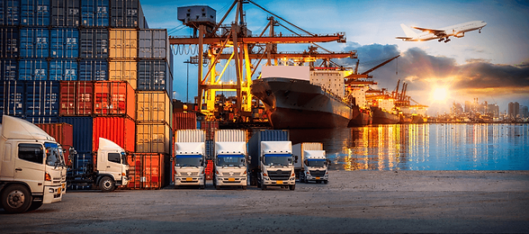 Logistique et transport.png