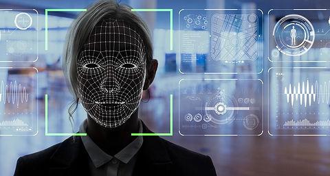 Reconnaissance Faciale.jpg