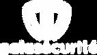 Logo-Sécurité-CMJN blanc.png